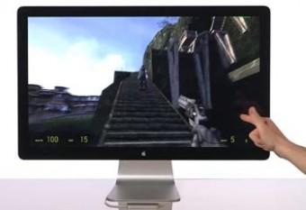 2012-05-23-05-57-51-4fbc7c5f9ab45-leap_gesture_controller_1