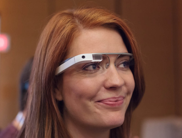 20120627_google_project_glass_003_620x471